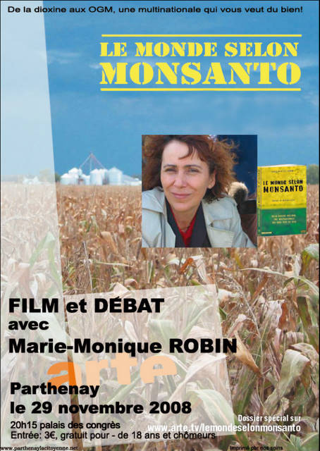http://grattesoleil.free.fr/images/Le%20monde%20selon%20Monsanto.jpg